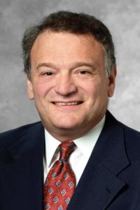 Guy Amisano - President & CEO
